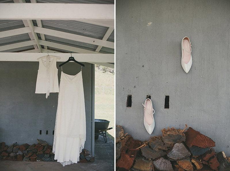 artistic_wedding_photography_byron_bay-0035