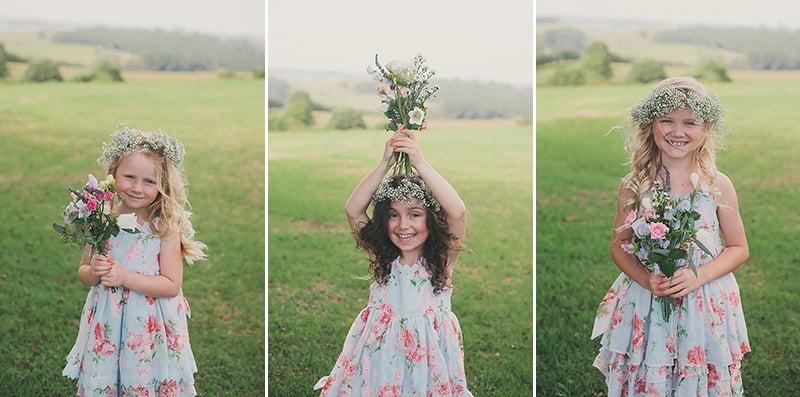 artistic_wedding_photography_byron_bay-0099