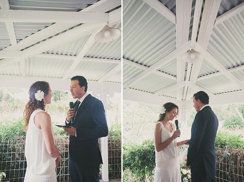 artistic_wedding_photography_byron_bay-0149