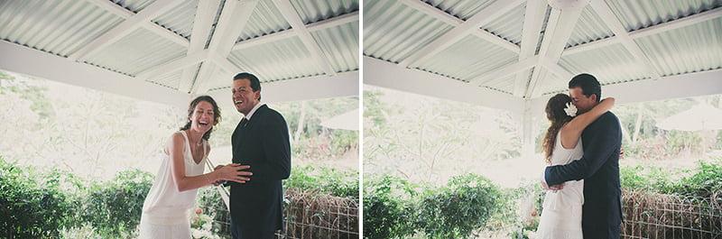 artistic_wedding_photography_byron_bay-0157