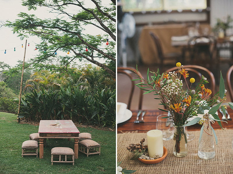 artistic_wedding_photography_byron_bay-0212