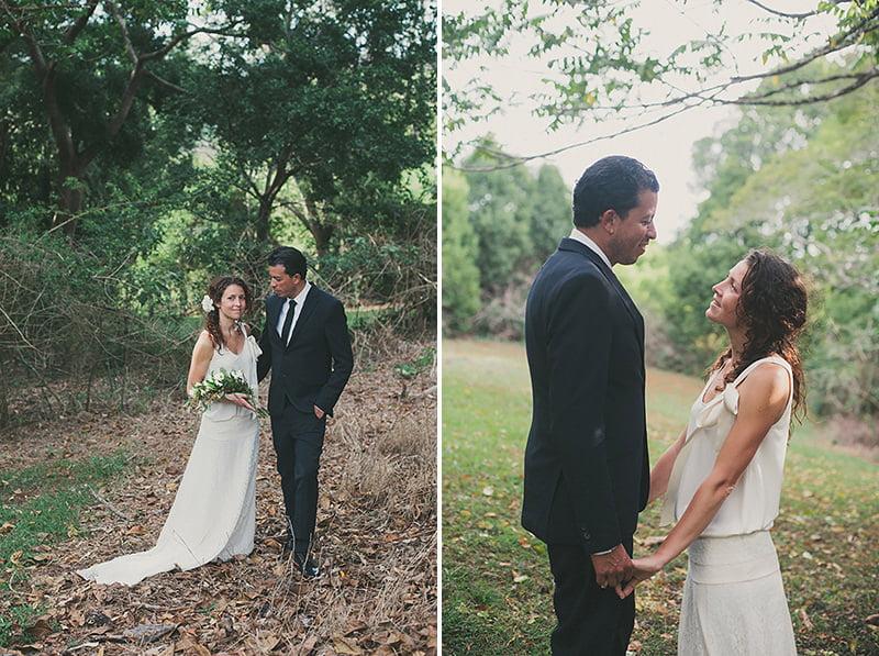 artistic_wedding_photography_byron_bay-0268