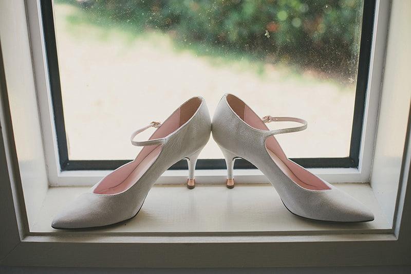 artistic_wedding_photography_byron_bay-027