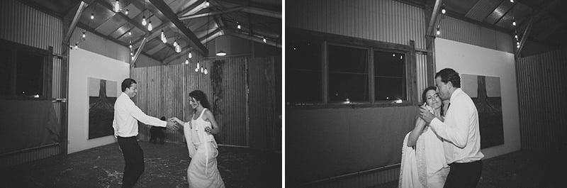 artistic_wedding_photography_byron_bay-0438