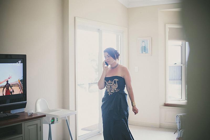 artistic_wedding_photography_byron_bay-060