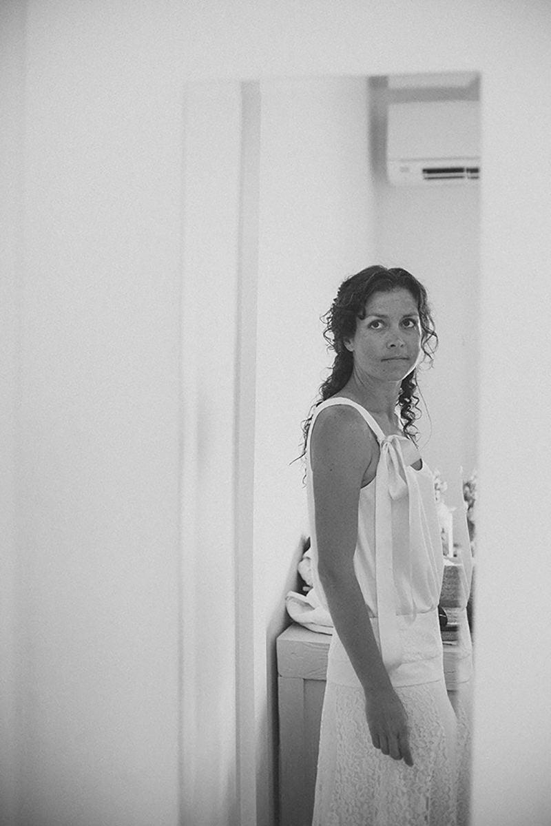artistic_wedding_photography_byron_bay-085