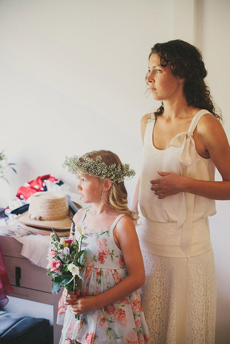 artistic_wedding_photography_byron_bay-088