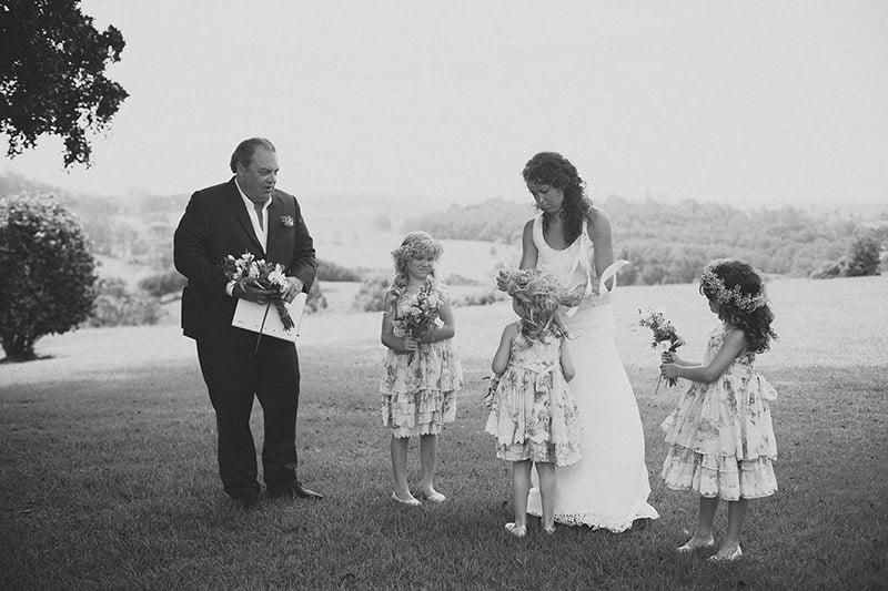 artistic_wedding_photography_byron_bay-095