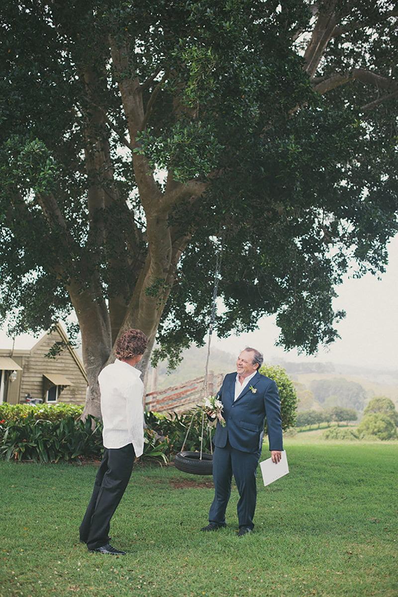 artistic_wedding_photography_byron_bay-103