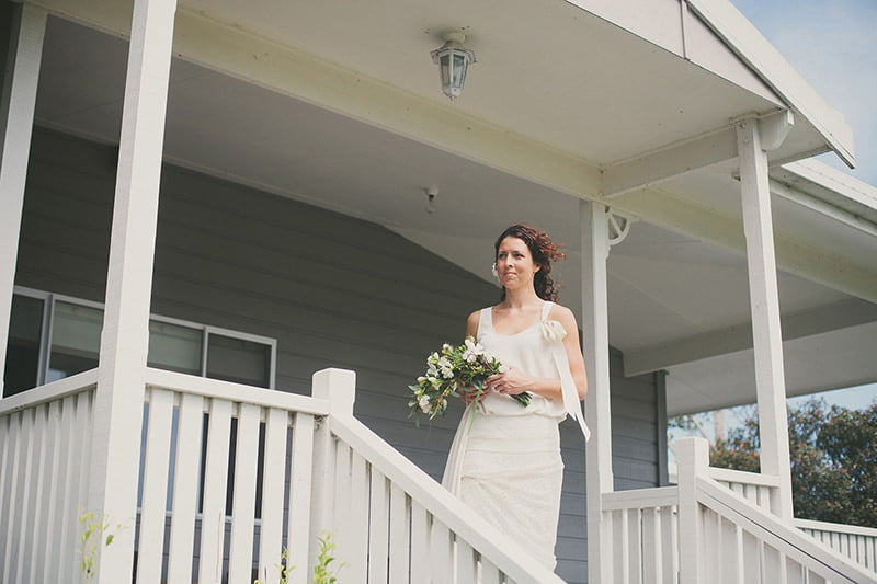 artistic_wedding_photography_byron_bay-109
