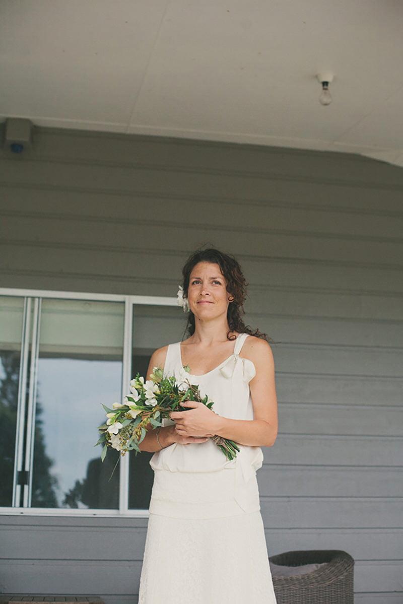 artistic_wedding_photography_byron_bay-111