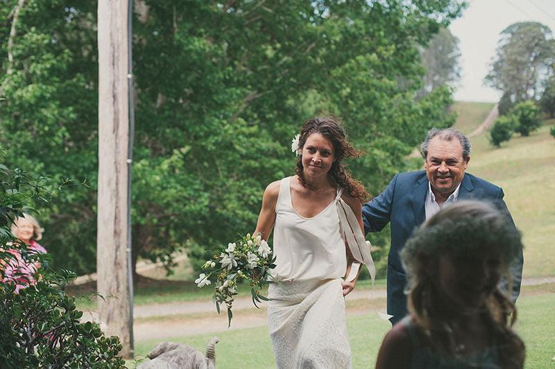 artistic_wedding_photography_byron_bay-114