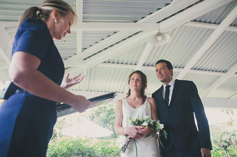 artistic_wedding_photography_byron_bay-124