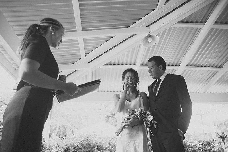 artistic_wedding_photography_byron_bay-126