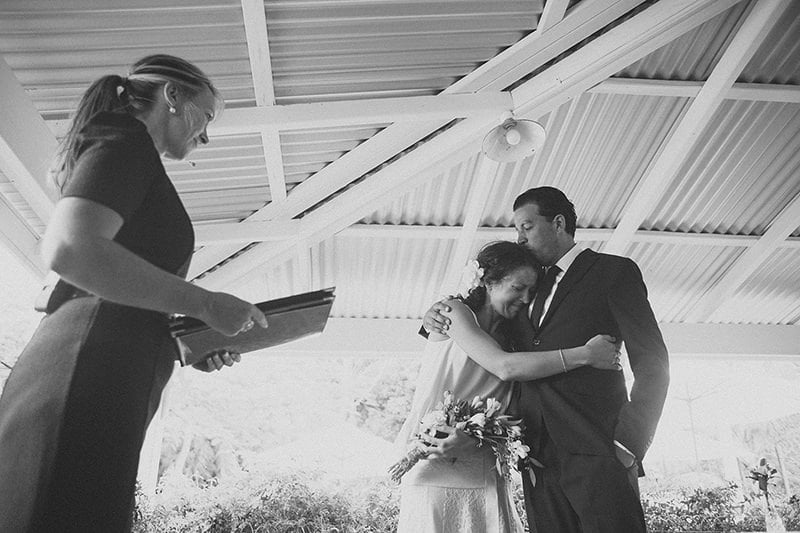 artistic_wedding_photography_byron_bay-127