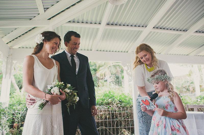 artistic_wedding_photography_byron_bay-133