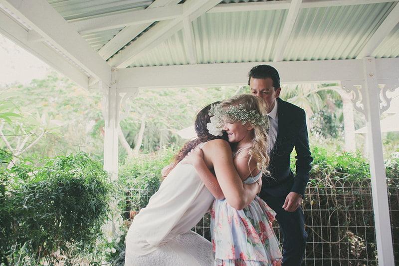artistic_wedding_photography_byron_bay-136