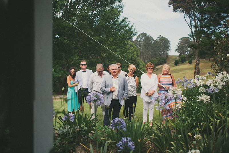 artistic_wedding_photography_byron_bay-139