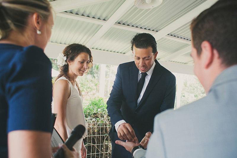 artistic_wedding_photography_byron_bay-146