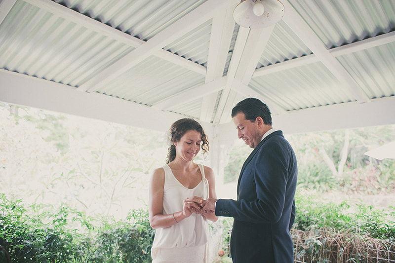 artistic_wedding_photography_byron_bay-150