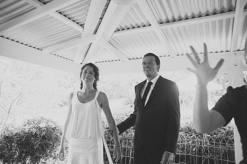 artistic_wedding_photography_byron_bay-158