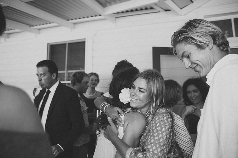 artistic_wedding_photography_byron_bay-177