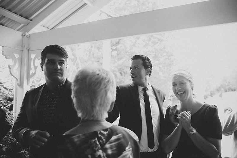 artistic_wedding_photography_byron_bay-186