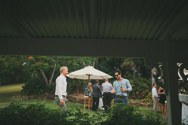 artistic_wedding_photography_byron_bay-200
