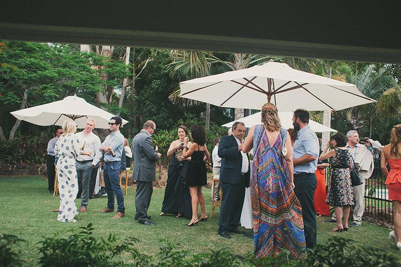 artistic_wedding_photography_byron_bay-204