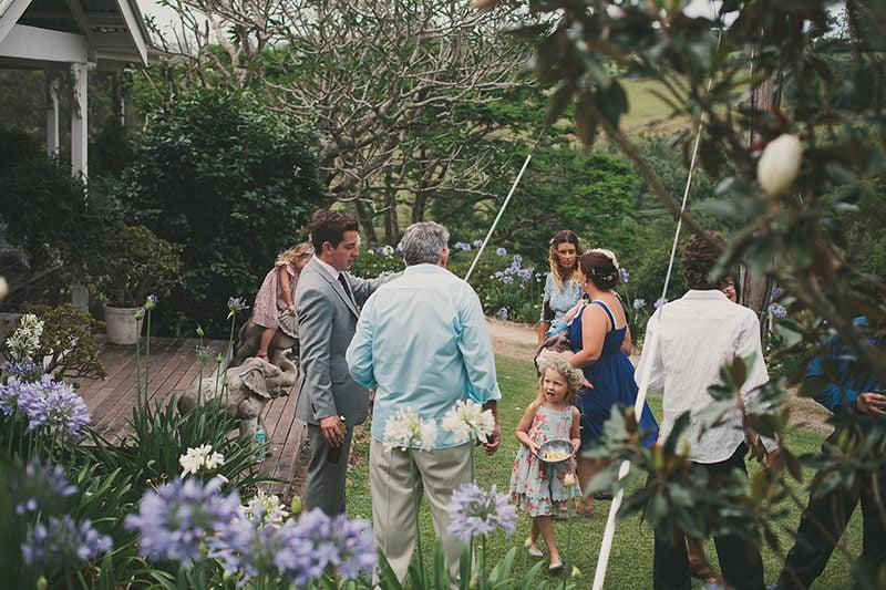 artistic_wedding_photography_byron_bay-209