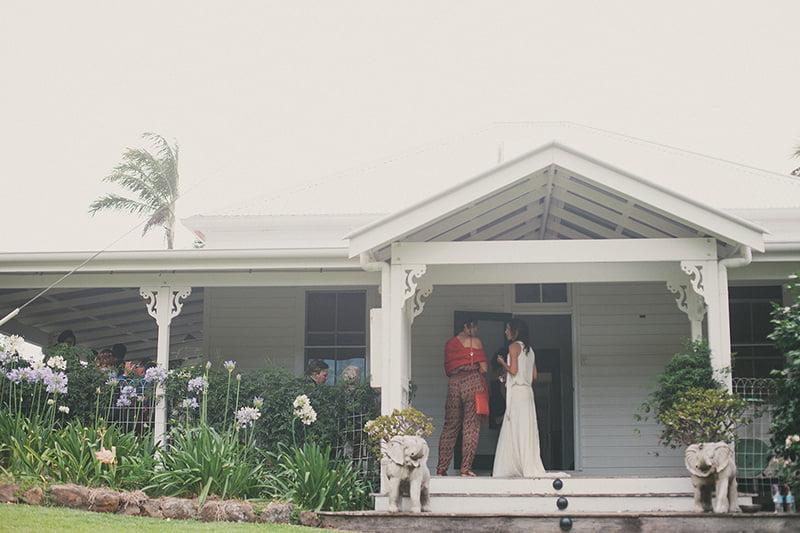 artistic_wedding_photography_byron_bay-232