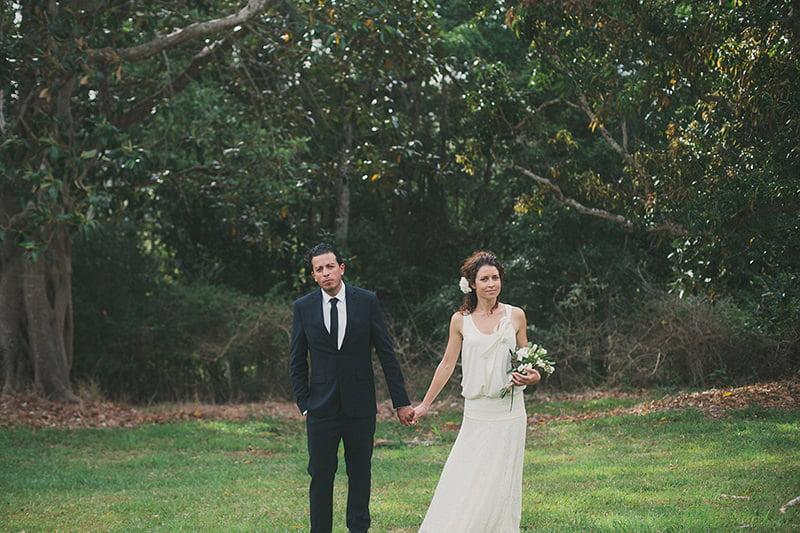 artistic_wedding_photography_byron_bay-248