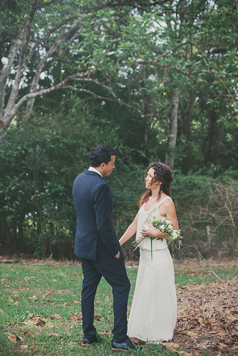 artistic_wedding_photography_byron_bay-251