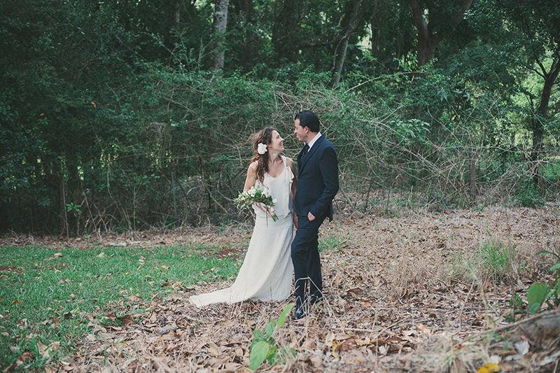artistic_wedding_photography_byron_bay-253