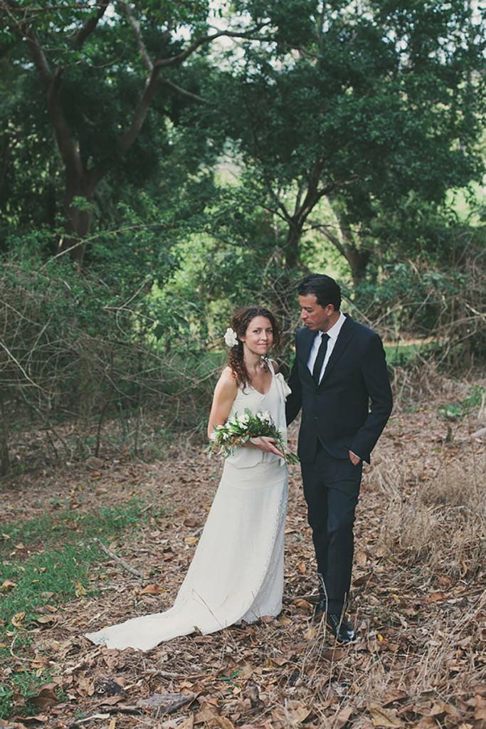 artistic_wedding_photography_byron_bay-254