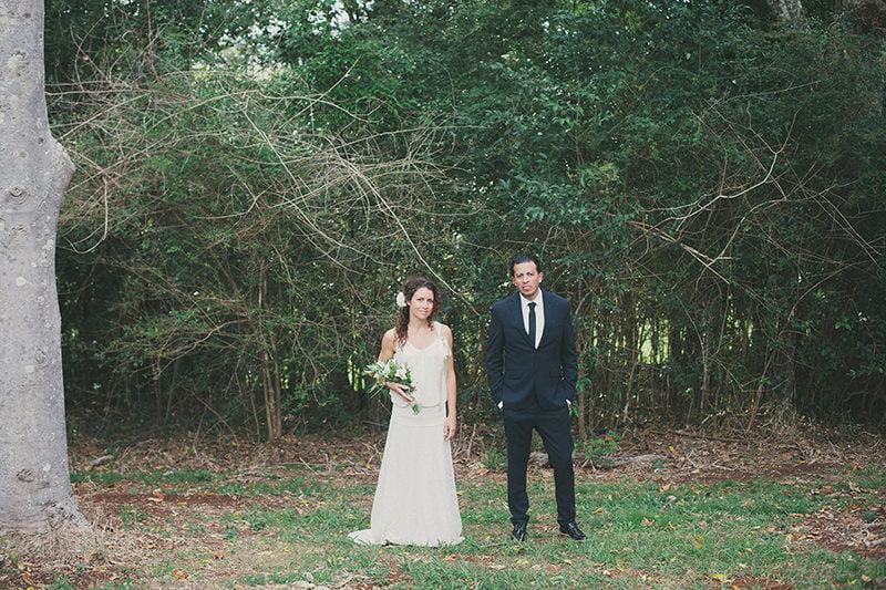 artistic_wedding_photography_byron_bay-255