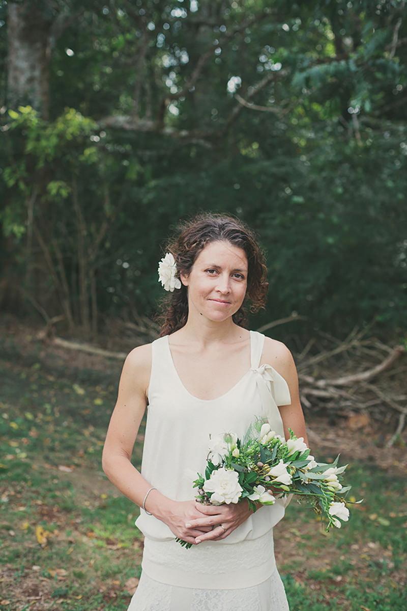 artistic_wedding_photography_byron_bay-258