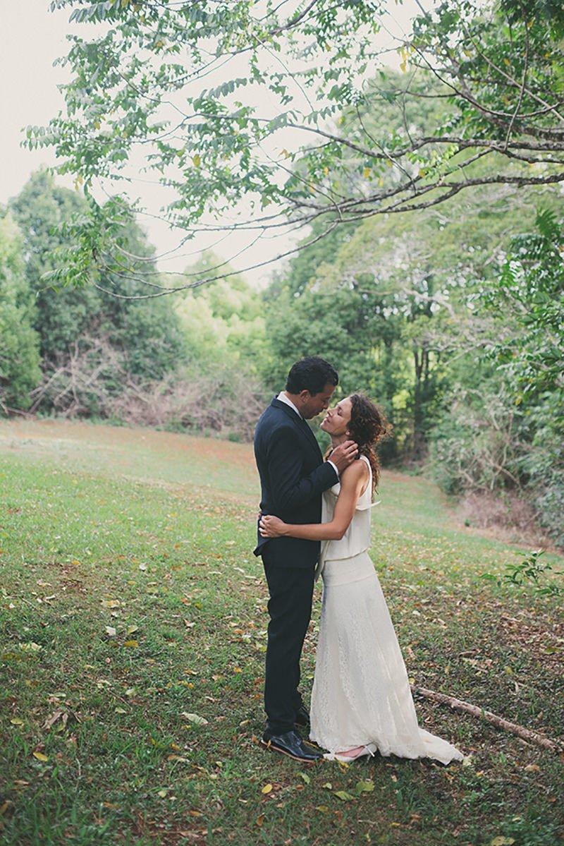 artistic_wedding_photography_byron_bay-263