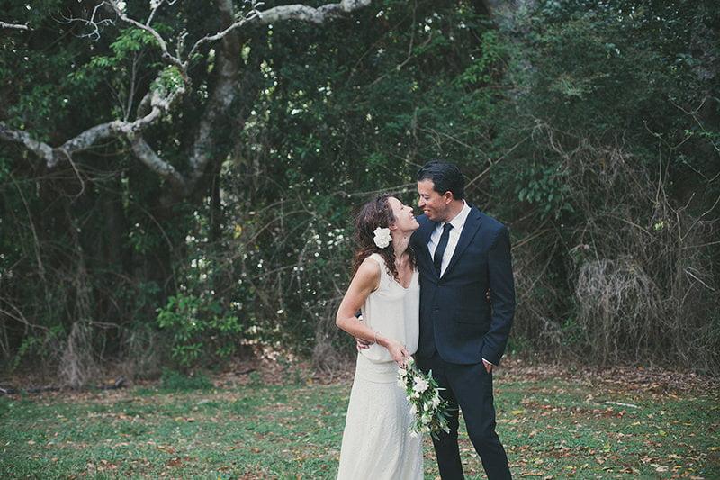 artistic_wedding_photography_byron_bay-273