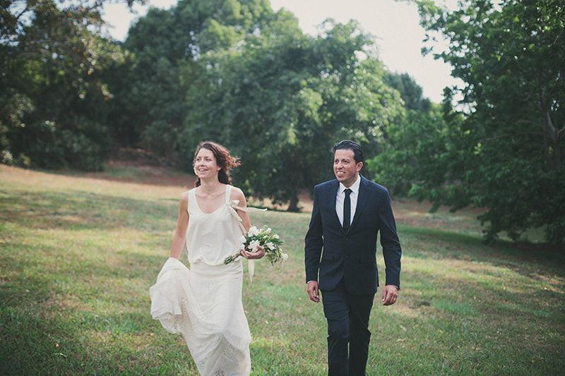 artistic_wedding_photography_byron_bay-278