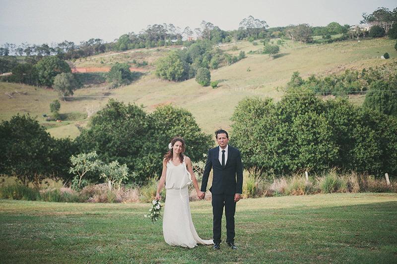 artistic_wedding_photography_byron_bay-280