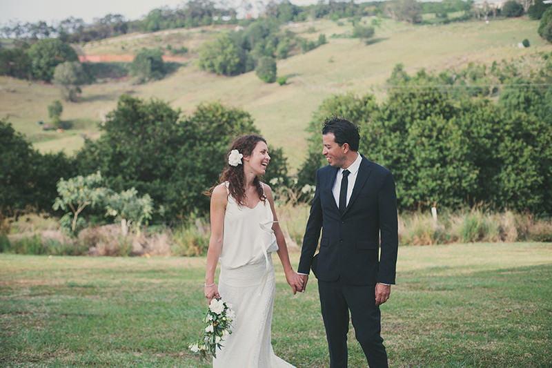 artistic_wedding_photography_byron_bay-282