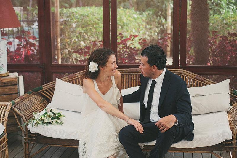 artistic_wedding_photography_byron_bay-308