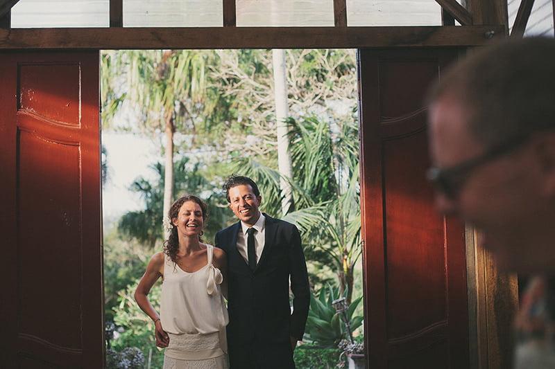 artistic_wedding_photography_byron_bay-316