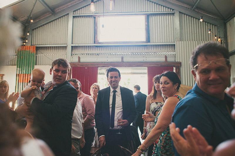 artistic_wedding_photography_byron_bay-336