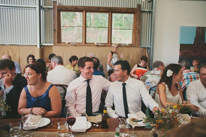 artistic_wedding_photography_byron_bay-346