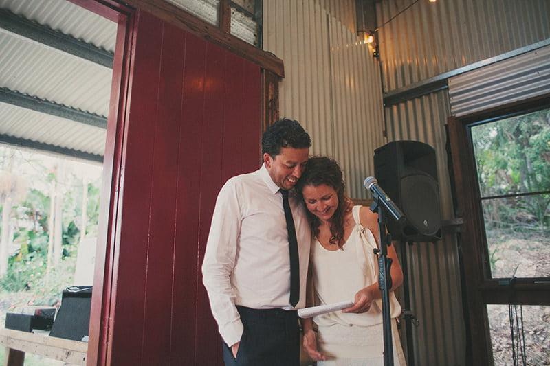 artistic_wedding_photography_byron_bay-383