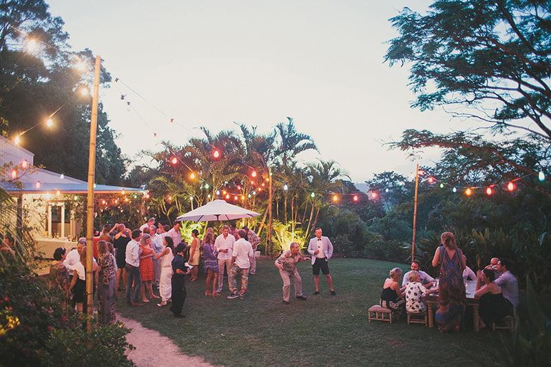artistic_wedding_photography_byron_bay-408