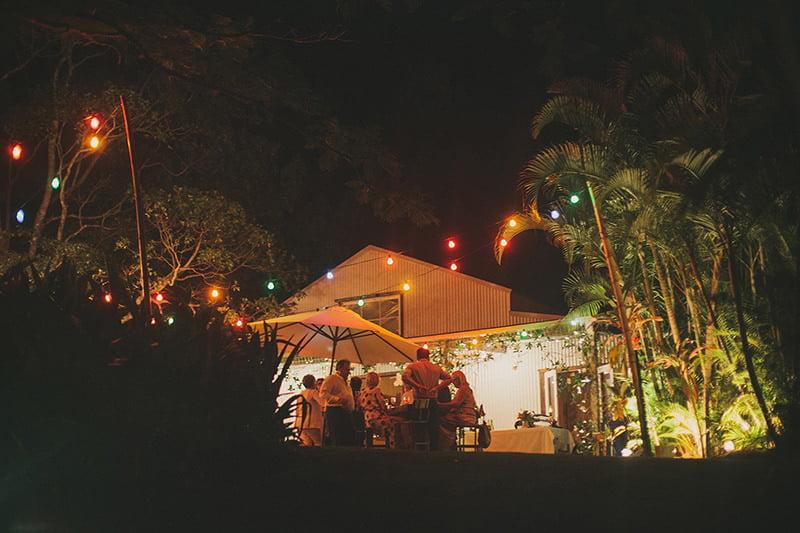 artistic_wedding_photography_byron_bay-411