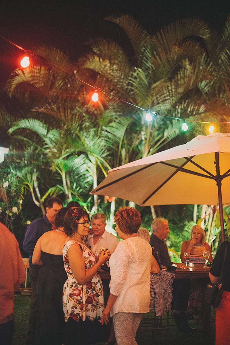 artistic_wedding_photography_byron_bay-414